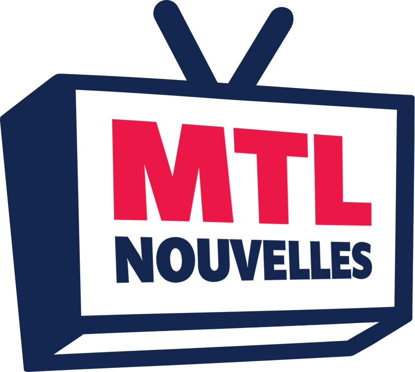 MtlNouvelles